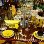 Cynthia Findlay Antiques: Jewellery Collector's Paradise