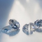 The Many Differences between Diamonds and Cubic Zirconia