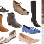 European Shoes