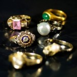 Authenticating Estate Jewellery