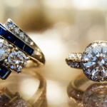 Top Reasons to Buy a Vintage Engagement Ring