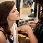 The 6 Hottest Celebrity Makeup Artists in the World